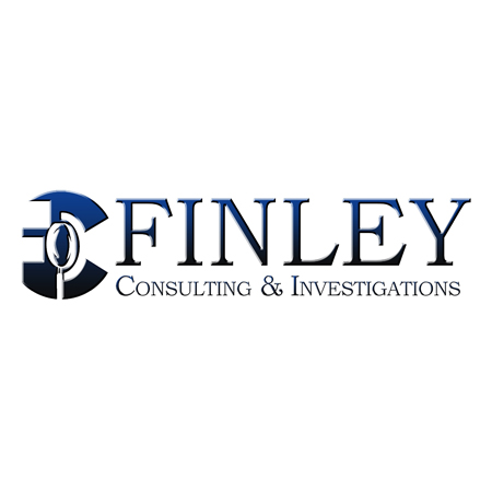 Finley-Consulting-&-Investigations