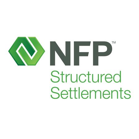 NFP-Structured-Settlements