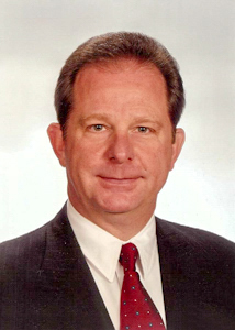 PC-Richard Schubert