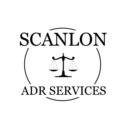 Scanlon-ADR-Services