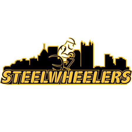 SteelWheelers