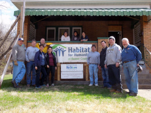 WPTLA-Habitat-for-Humanity-Projects