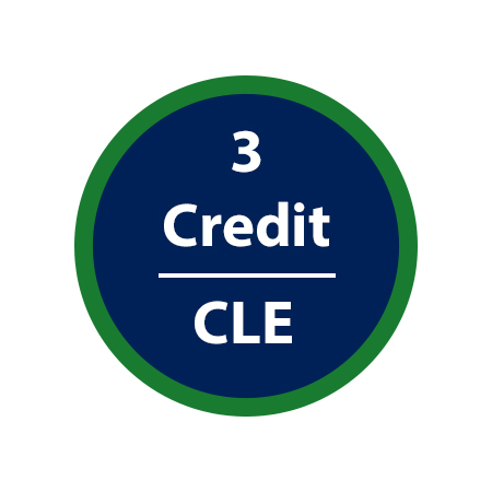 3-credit-cle-wptla