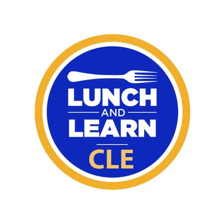 CLE-Lunch-n-learn-wptla
