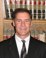 Sean J. Carmody