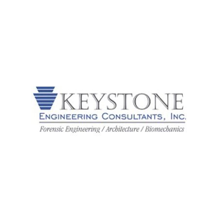 Keystone-Engineering-Consultants