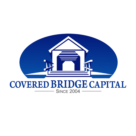 covered-bridge-capital-wptla