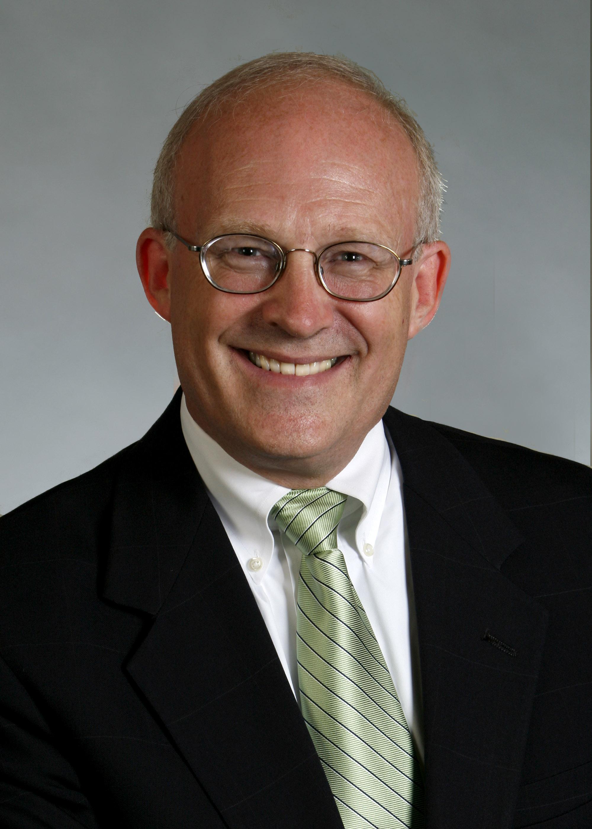 Scott L. Melton