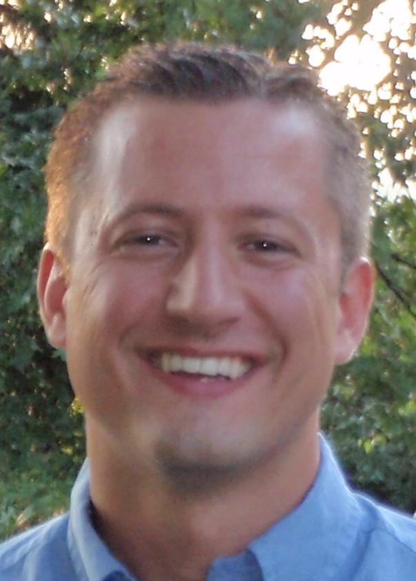 John M. Hauser III