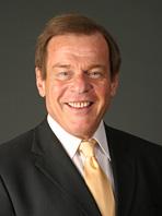 Charles E. Evans