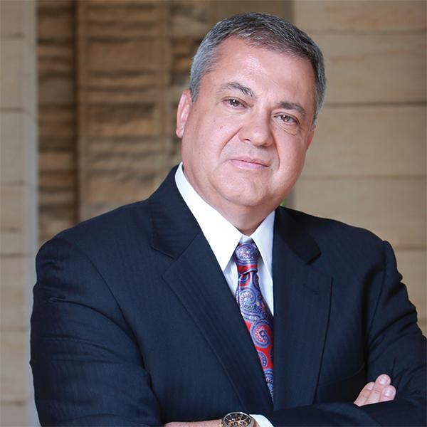 Dennis A. Liotta