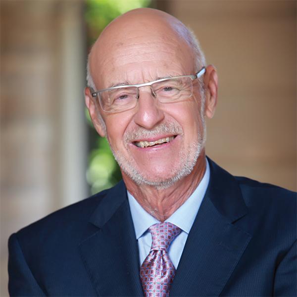 Edgar M. Snyder