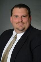 Michael J. Gallucci