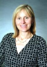 Janice M. Savinis