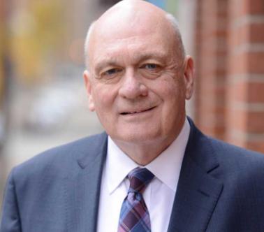 John E. Quinn