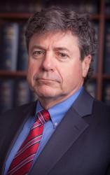 Paul A. Tershel