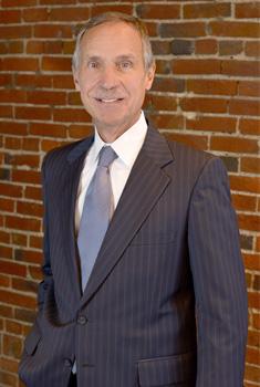Edward H. Walter