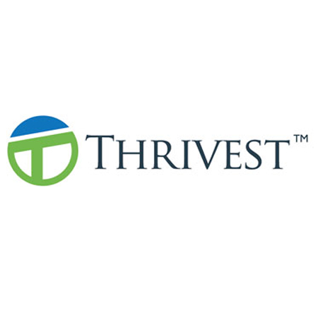 THRIVEST-FUNDING-LLC