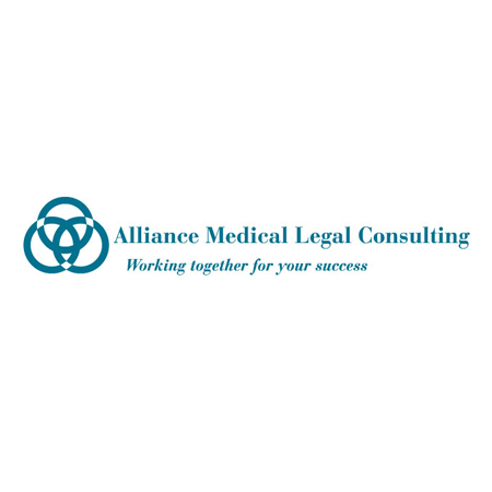 Alliance-Medical-Legal-Consulting
