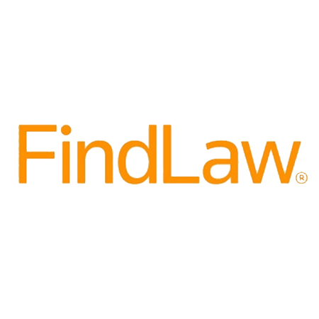 finds law