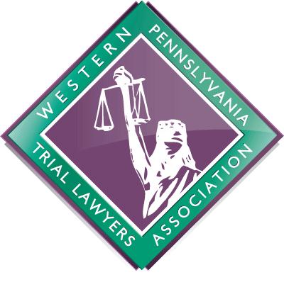 WPTLA-Logo