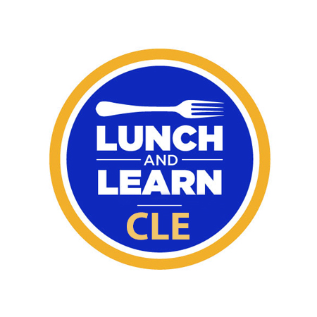 CLE-Lunch-n-learn-wptla