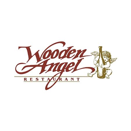 wooden-angel-event