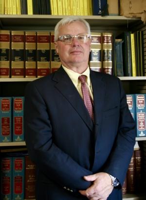 John Linkosky