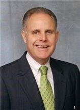 Jonathan B. Mack
