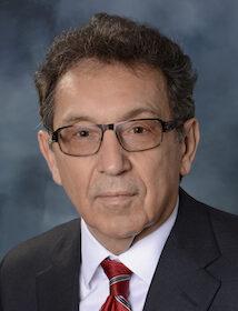 PC-Frank Verterano