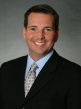 John R. Kane