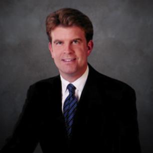 Michael P. O'Day