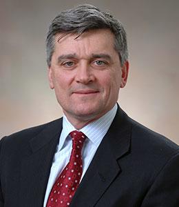 Michael J. Pawk