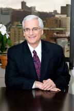 Richard C. Levine