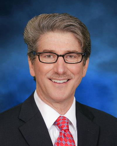 Richard W. Epstein