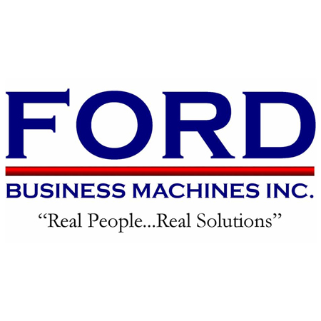 Ford Business Machines