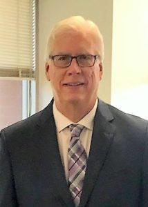 PC-Craig Simpson