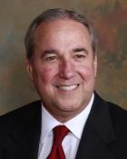 Dennis G. Kuftic