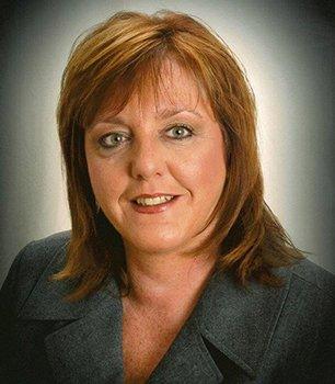 Cindy Stine