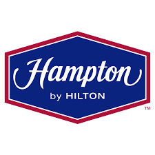 Hampton Inn, Pittsburgh-Bridgeville