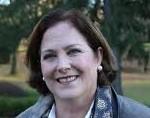 Elizabeth M. Tarasi
