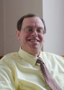 Bruce Gelmanl