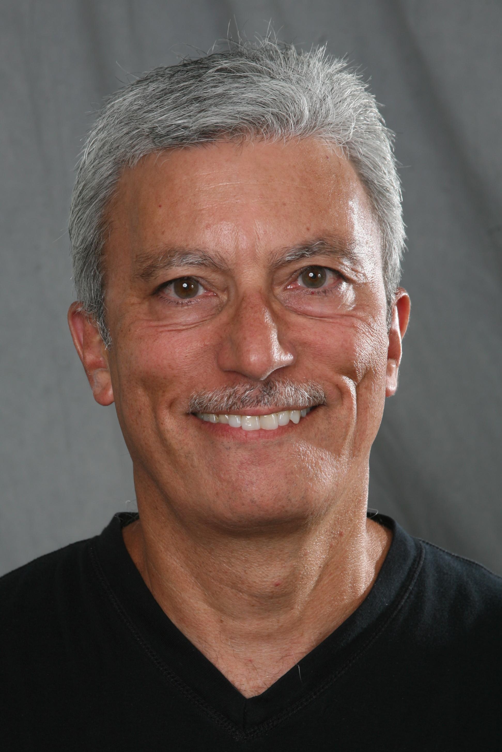 David M. Landay