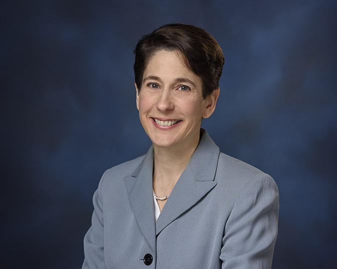 Kathryn Kisak