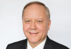 Thomas C. Baumann