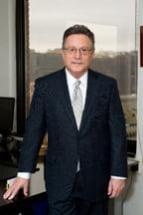 David I. Ainsman