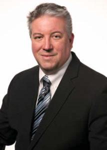 PC-JamesJefferies