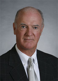 Bart M. Beier
