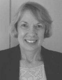 Bonnie Kift