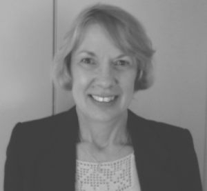 Bonnie L. Kift
